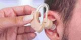 Товары для слабослышащих