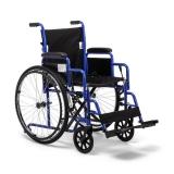 Кресло-коляска Армед Н035