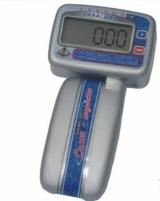 Динамометр медицинский электронный ручной ДМЭР-30-0,5 (детский)