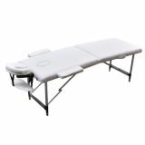 Массажный стол ZENET ZET-1044/L