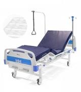 "Кресло инвалидное ""АРМЕД"" FS 980LA"