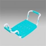 Сиденье для ванны раздвижное Армед СВ5