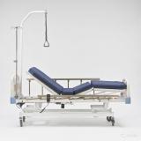 Кровать трехфункциональная электрическая Armed RS201