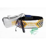 Вибромассажер — Пояс для похудения Вибротон (Vibra Tone).