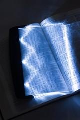 Лампа для чтения MG89078.