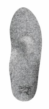 Стельки ортопедические (Зима) 31E