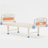 Кровать общебольничная E-18 (MM-2H)