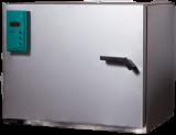 Шкаф сушильный ШС-80-01-СПУ корпус - нержавеющая сталь до 200