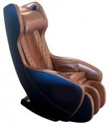 Массажное кресло Bend (GESS-800)