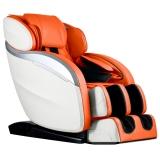 Массажное кресло Futuro (GESS-830)