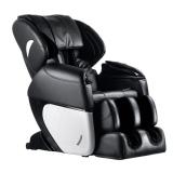 Массажное кресло Optimus (GESS-820)