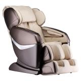 Массажное кресло Desire (GESS-825)
