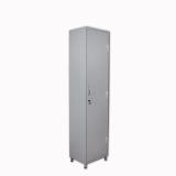 Шкаф для хранения эндоскопов ШЭ - 22-Я-ФП