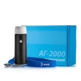 Голосообразующий аппарат АГ-2000