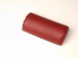 Подушка реклинирующая (валик-полусфера) (30*15*7 см) К-803