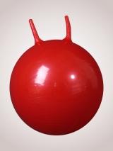 Мяч гимнастический детский Ортосила L 2350b (50 см)