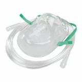 Маска кислородная AEROpart для взрослых