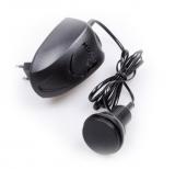 Аппарат ультразвуковой терапевтический низкочастотный Ретон АУТн-01