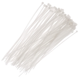 Стяжки для утилизационных мешков