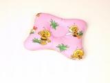 Подушка для младенцев (32*24 см) К-800