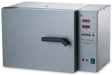 Сушильный шкаф ШС-80-02 с принудительной конвекцией