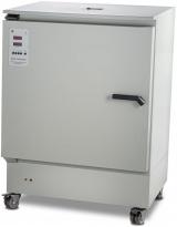 Сушильный шкаф ШС-200 с принудительной конвекцией