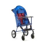 Кресло-коляска Армед Н 032