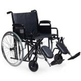 "Кресло-коляска Армед H002(22"")"