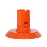 Подставка Армед Home для 1-лампового рециркулятора Оранжевый