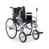 Кресло-коляска Армед Н 005