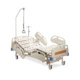 Кровать функциональная Армед SAE-300