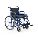 Кресло-коляска Армед H 040