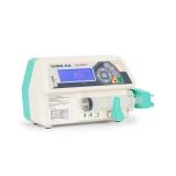 Дозатор медицинский для внутривенного вливания Армед LINZ-8A