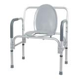 Кресло 10589