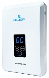 Озонатор-ионизатор M900 Premium