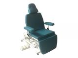 Кресло ЛОРа МД-КЛ-2 (2 электропривода)