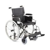 Кресло-коляска Армед  Н001