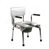 Кресло CSC33