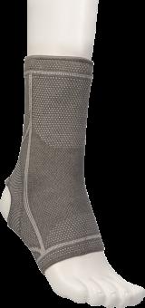 Бандаж для голеностопного сустава Комф-Орт с волокнами бамбука К 902
