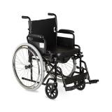 Кресло-коляска Армед Н 011A