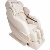 Массажное кресло Rolfing (GESS-792)