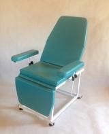 Кресло для донора МД-КПС-5