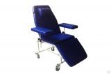 Кресло для донора МД-КПС-3