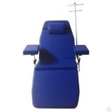 Кресло для донора МД-КПС-4