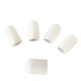 Защитные силиконовые накладки для пальцев