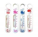 Термометр для воды В-2