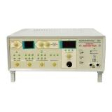 Аппарат низкочастотной физиотерапии «Амплипульс-5 Бр»