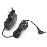 Адаптер Omron AC Adapter S