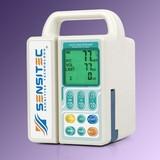 Насос инфузионный волюметрический SENSITEC P-600