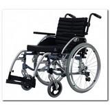 Кресло-коляска Xеryus 110 повышенной комфортности